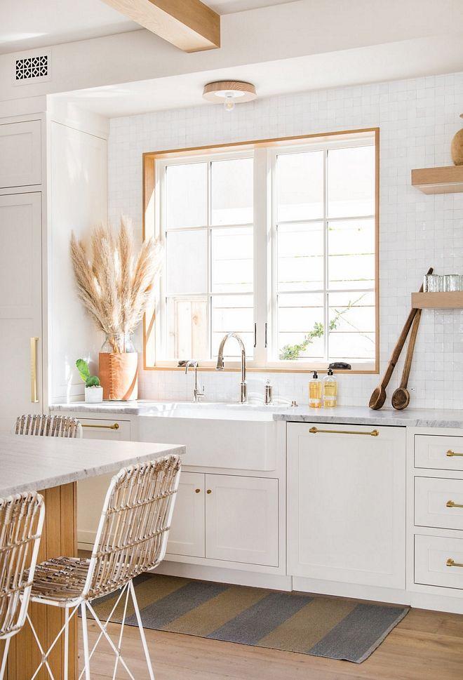 Photo of Interior Design Ideas: California Beach House