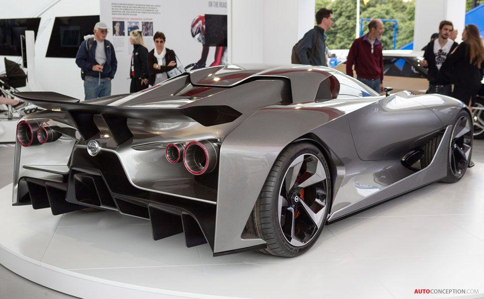 Anybody Have A R35 Gtr Revscene Automotive Forum
