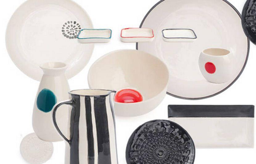 ¡Famoso artista lanza una línea de utensilios para cocina! Entérate: http://www.sal.pr/?p=104666