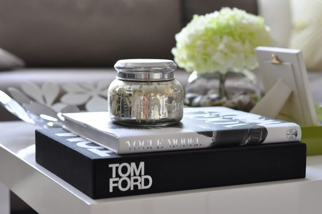 tom ford coffee table book | little bit of everything | pinterest