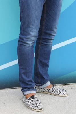 8b8b9421effd Alpargatas o náuticos para hombre   Clothes   Alpargatas, Zapatos de ...