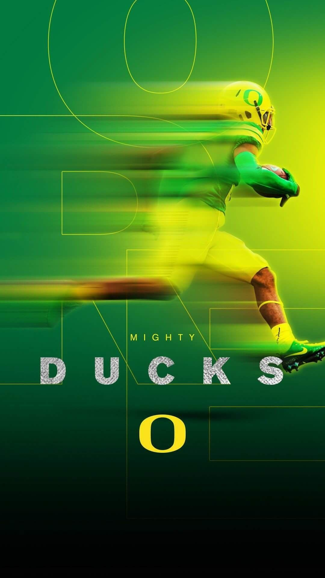 Oregon Football Wallpaper : oregon, football, wallpaper, Oregon, Ducks, Ducks,, Football,, Football