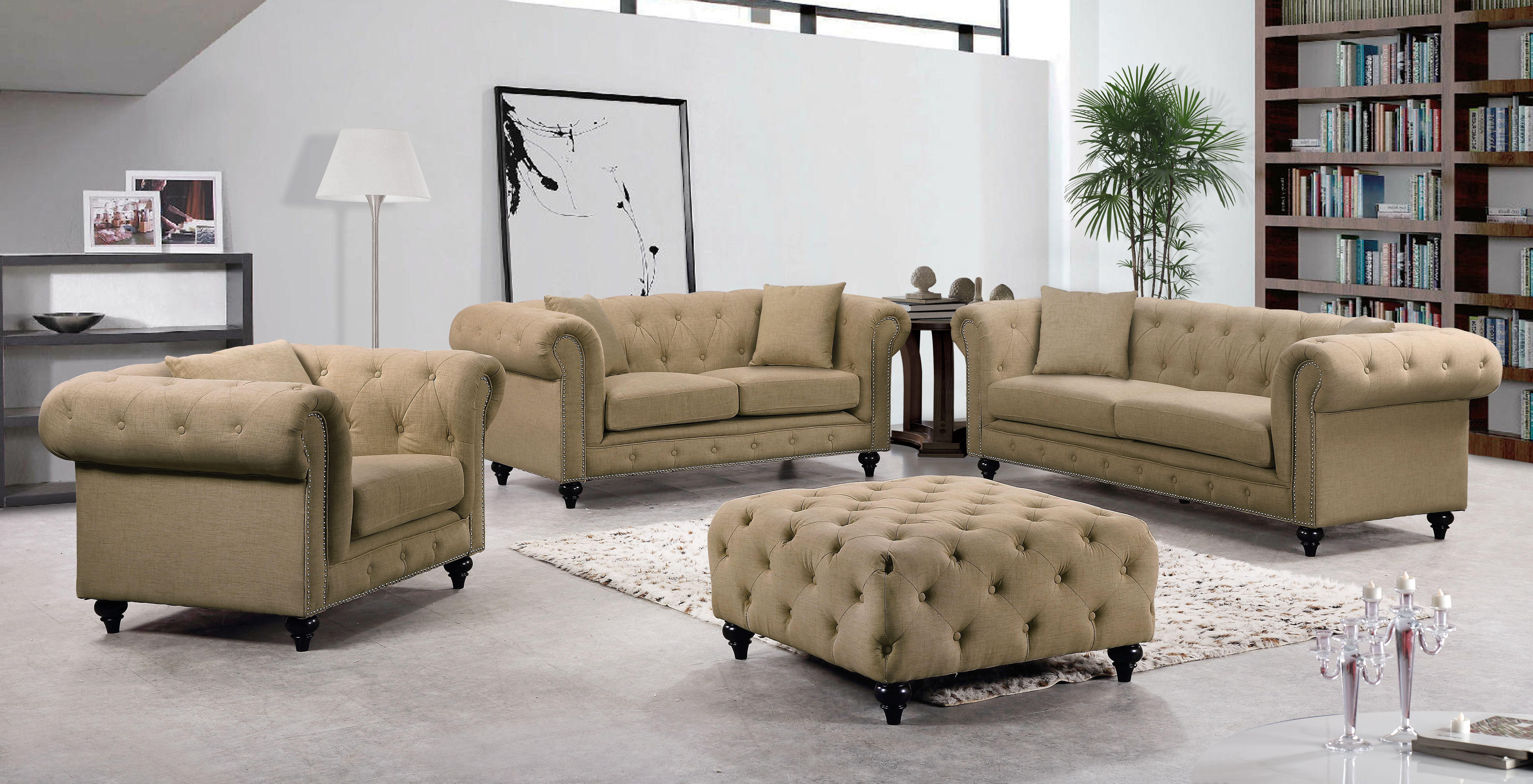living ayathebook reclining furniture ashley com chairs room cream leather set a tosh damacio