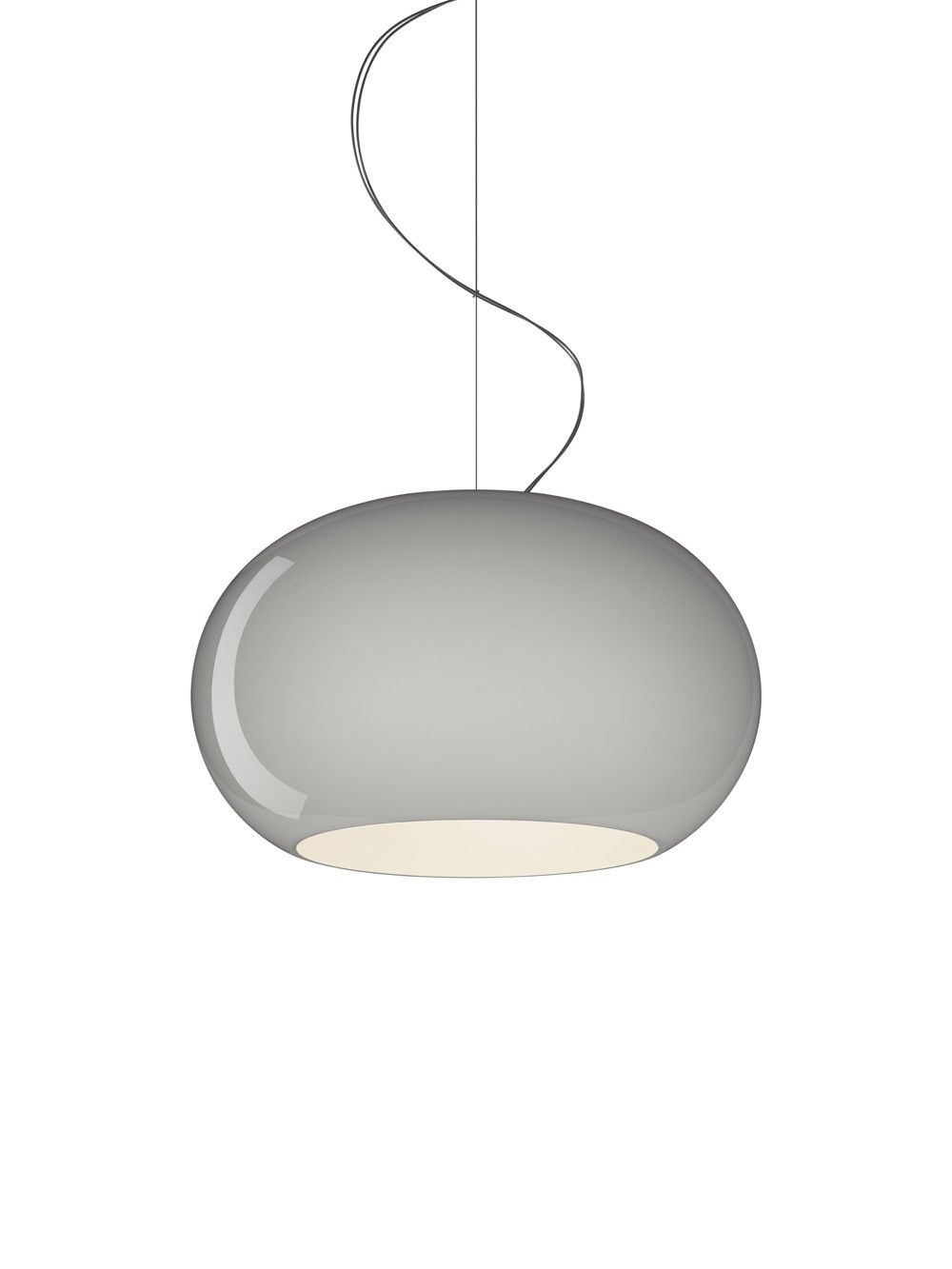 Foscarini Buds 2 Suspension Lamp En 2020 Lampe Suspension Verre Soufflé Source Lumineuse