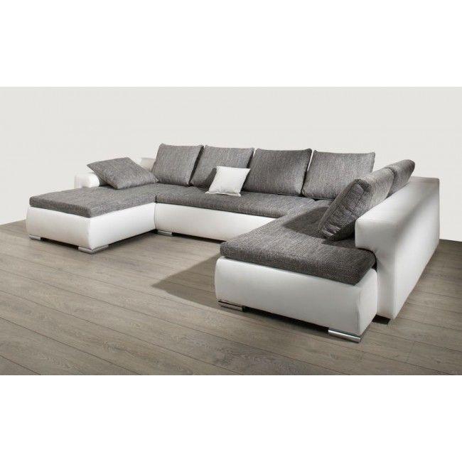 neckermann sofa eckschrank und andere eckmbel oder wie. Black Bedroom Furniture Sets. Home Design Ideas