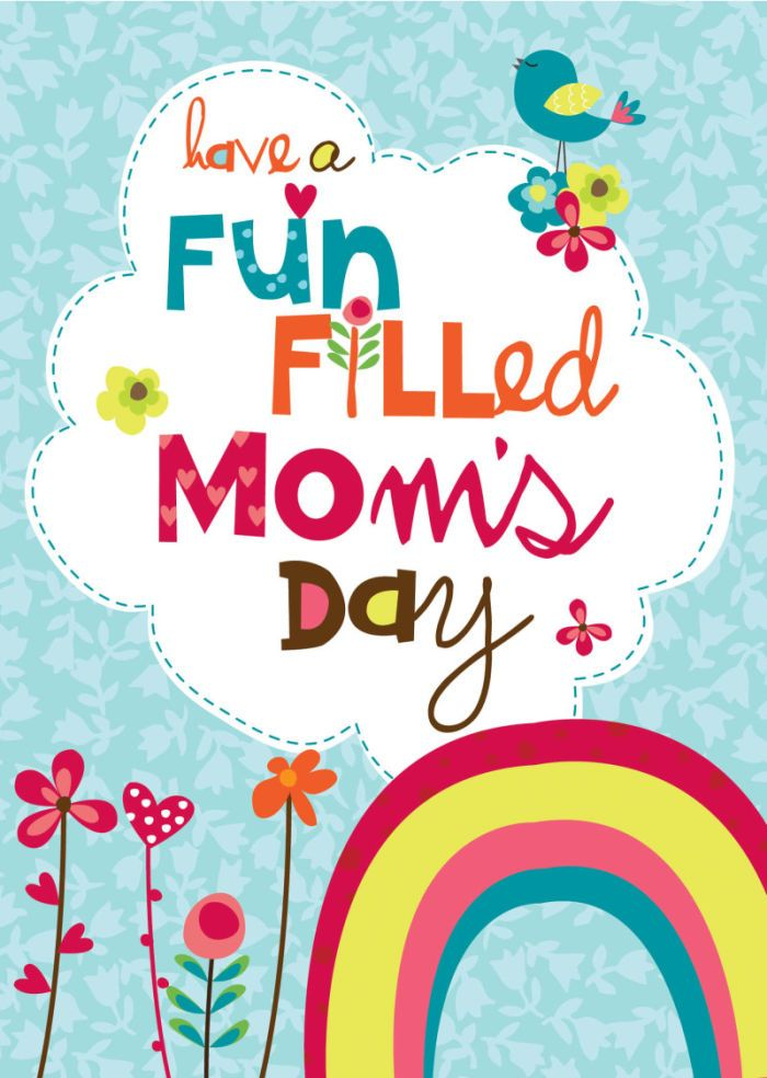Pin by Nadine on MOTHER'S & FATHER'S DAY | Pinterest ...