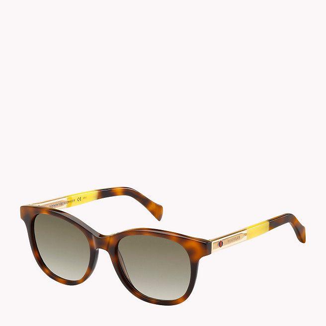 424dcbfbb15c Tommy Hilfiger Sunglasses | Sunglasses | Sunglasses, Tommy hilfiger ...