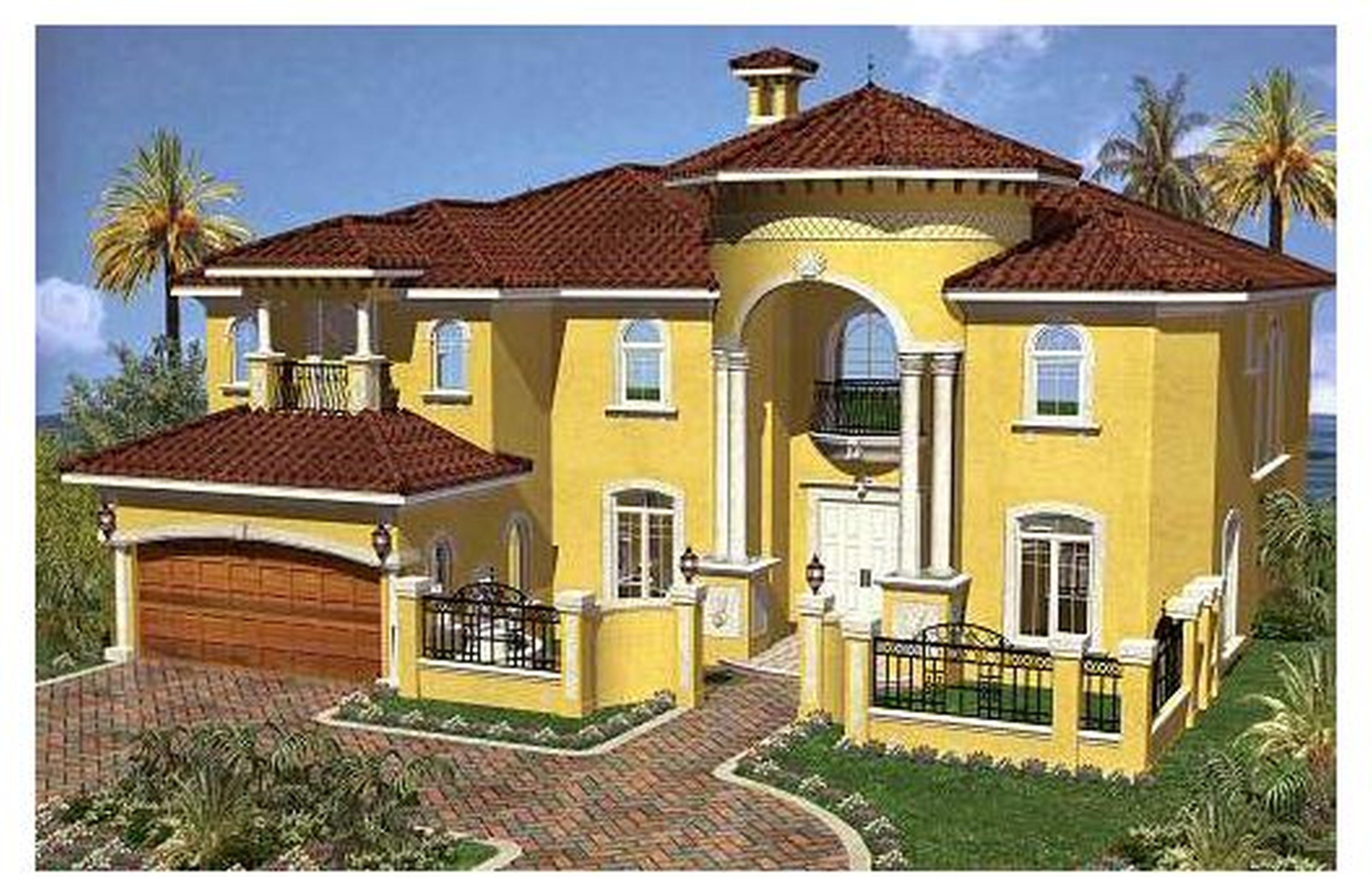 Best Inspiring Small House Plans | Minecraft house designs ...