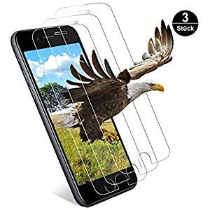 KOFOH For Huawei Screen Protector Free Case Friendly HD Clear Bubble Scratchproof Tempered Glass Screen Protector X13 #Mobile Phones-Communication #Accessories #Styli #Mobile Phones-Communication #Accessories #Cases-Covers #Home Cinema TV-Video #TVs #Mobile Phones-Communication #Accessories #Batteries #audiovideo