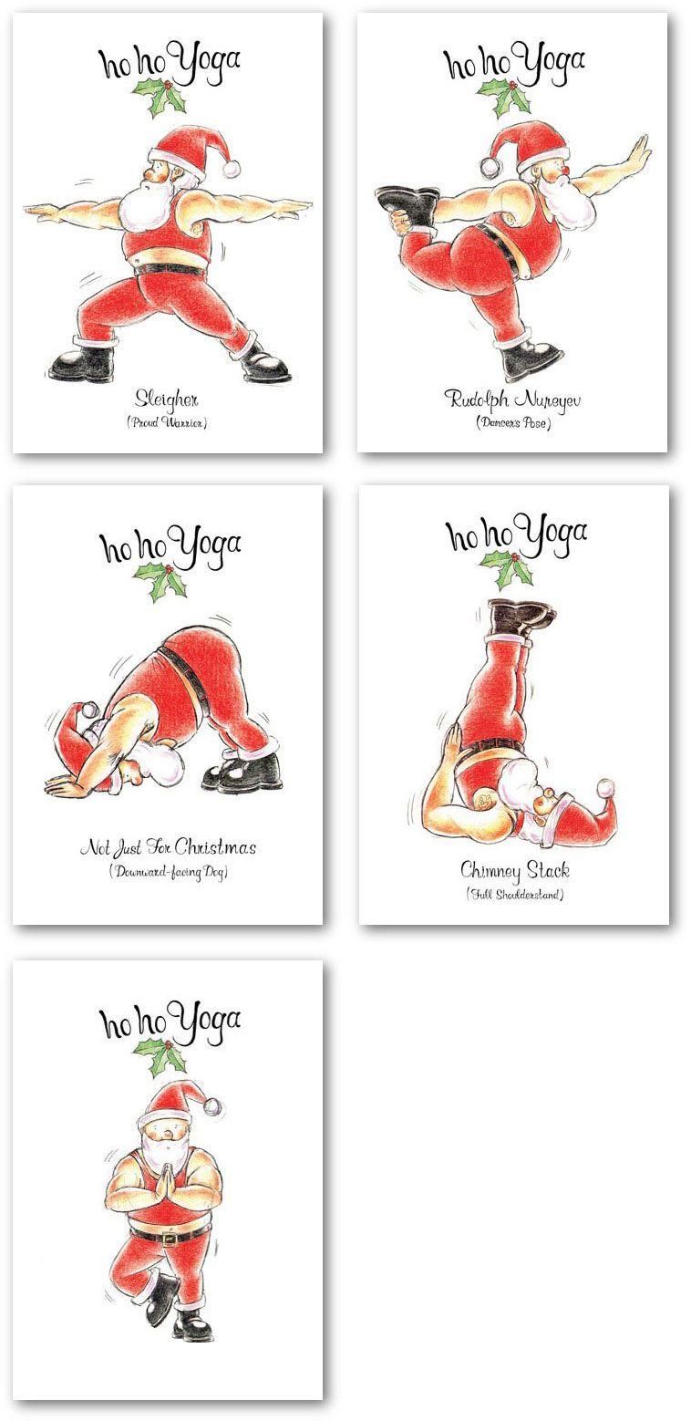 Дизайн новогодней открытки {New Year post card design}