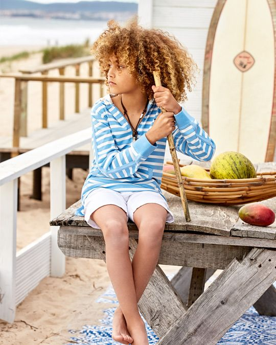 foto de Pin by Lanidor on Lanidor Kids Summer 2017 The Boys Beach