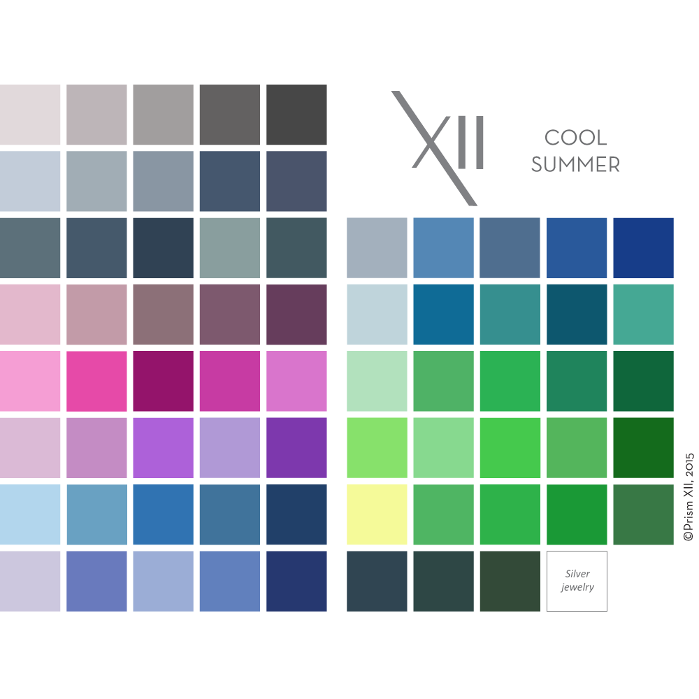A Visual Guide To Color Harmony | Cotton candy, Summer and Cotton
