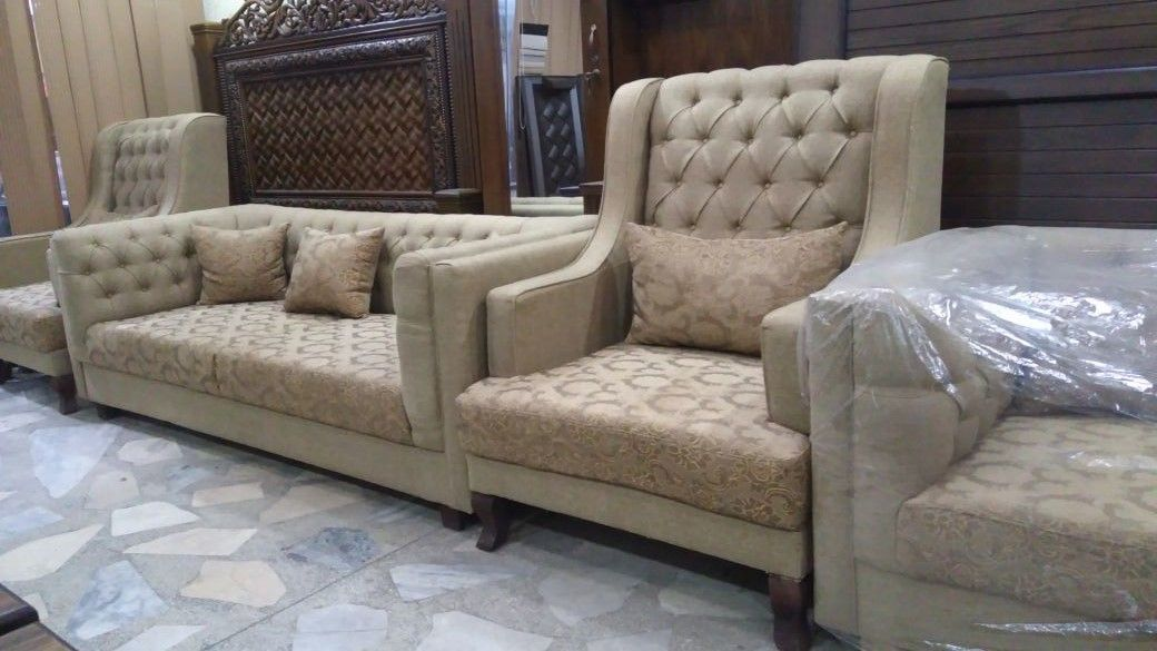 Pin By Pakistan Furniture House On Pakistan Furniture House Sofa