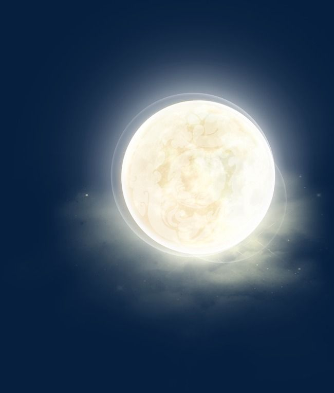 Mid Festival Full Moon Festival Full Png Transparent Clipart Image And Psd File For Free Download Mid Autumn Festival Lock Screen Backgrounds Clip Art