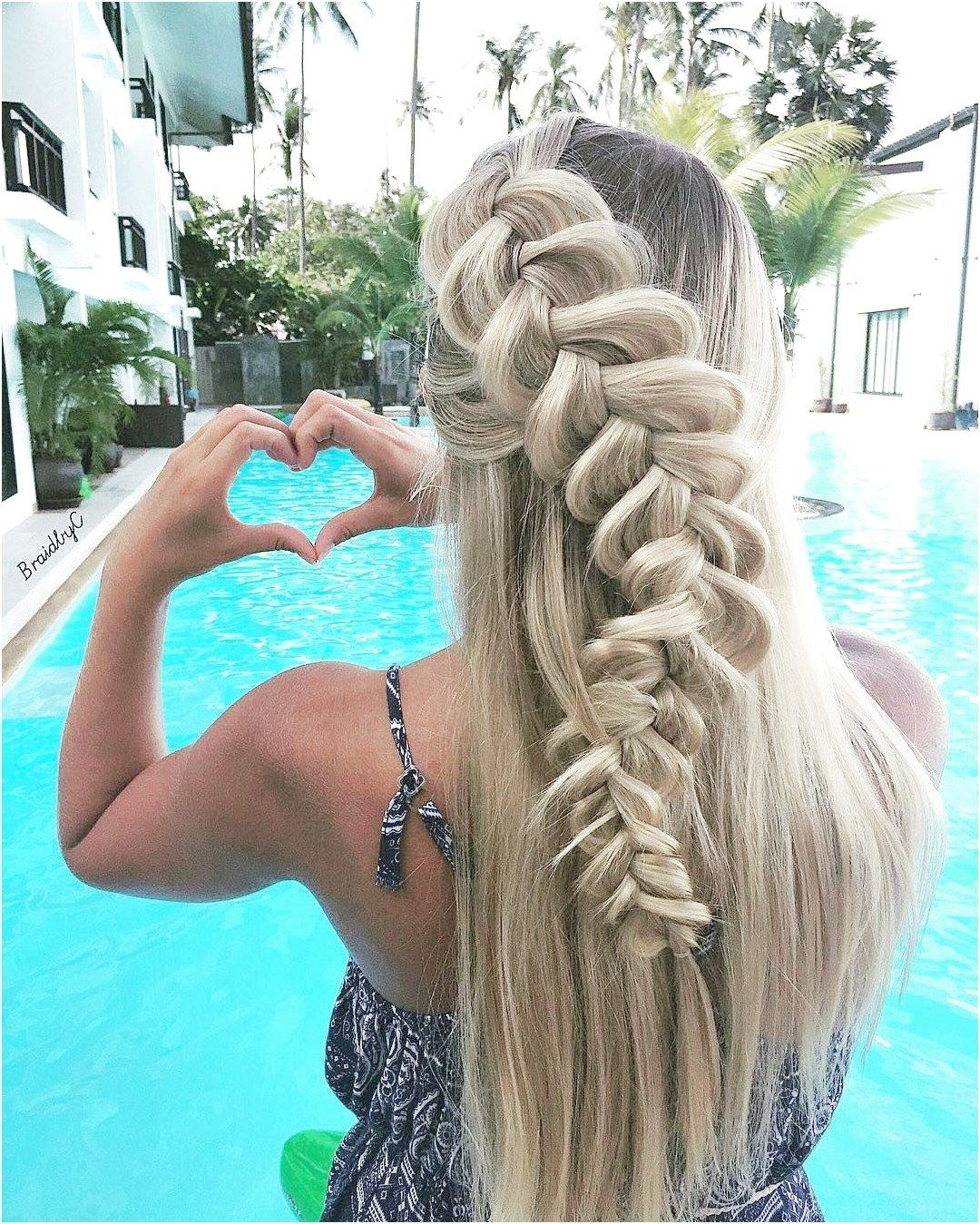 Simply the Best Hair Shades for Brunettes | Long hair ...