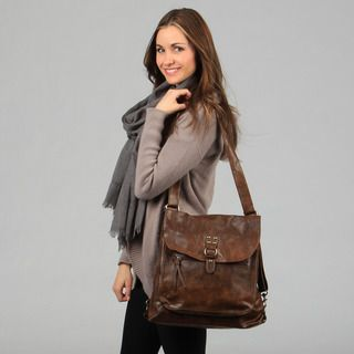 Valencia Convertible Backpack/ Crossbody Bag by Valencia | Bags ...