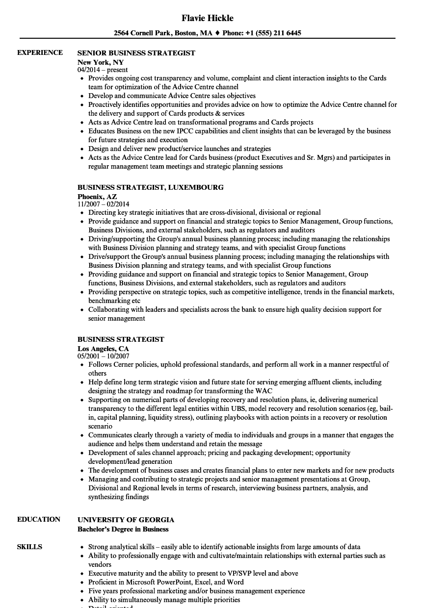 32++ Cyber security analyst resume template ideas in 2021