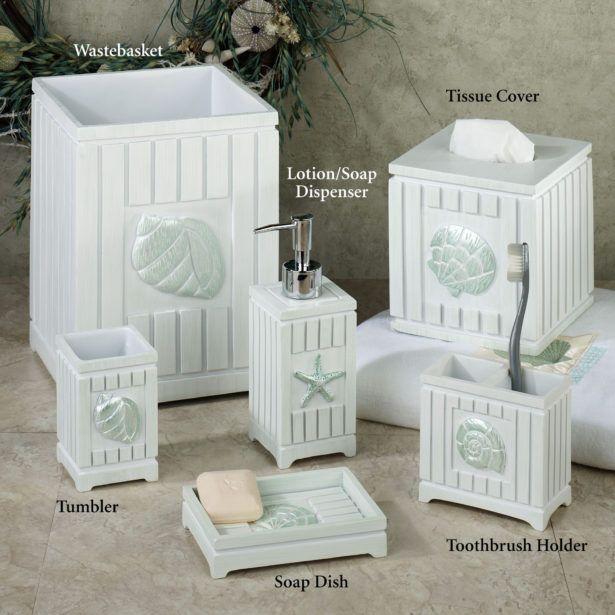 Bathroom Coastal Bathroom Accessories Bathroom Tumbler Bathroom Soap