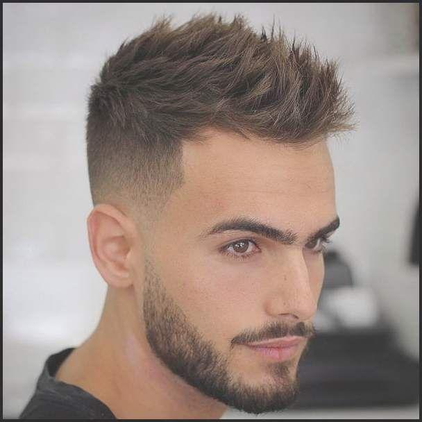 Männerfrisuren Kurz Grau Frisuren Trends Friseur