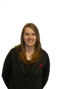 We enjoyed the opportunity to get to know another member of the Elite Roofing team for todays post. Todays employee spotlight is on Hilda Cowie-Bonzer  Meet Hilda. As a product assistant Hilda has a hands-on role in the inner workings of Elite Roofing. A Colorado native Hilda has quickly become an integral member of the Elite family. Having previously worked in the service industry Hilda brings a wealth of knowledge and customer service skills to the team. Lets learn a bit more about Hilda…
