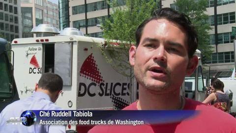 food truck usa - Recherche Google