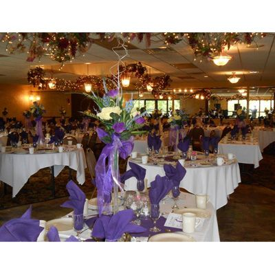 Fox Banquets Rivertyme Catering Inc Appleton Wi Wedding