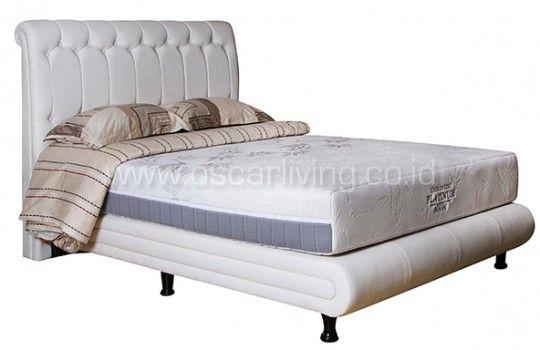 Kasur Airland Chiropedic Platinum Tidur