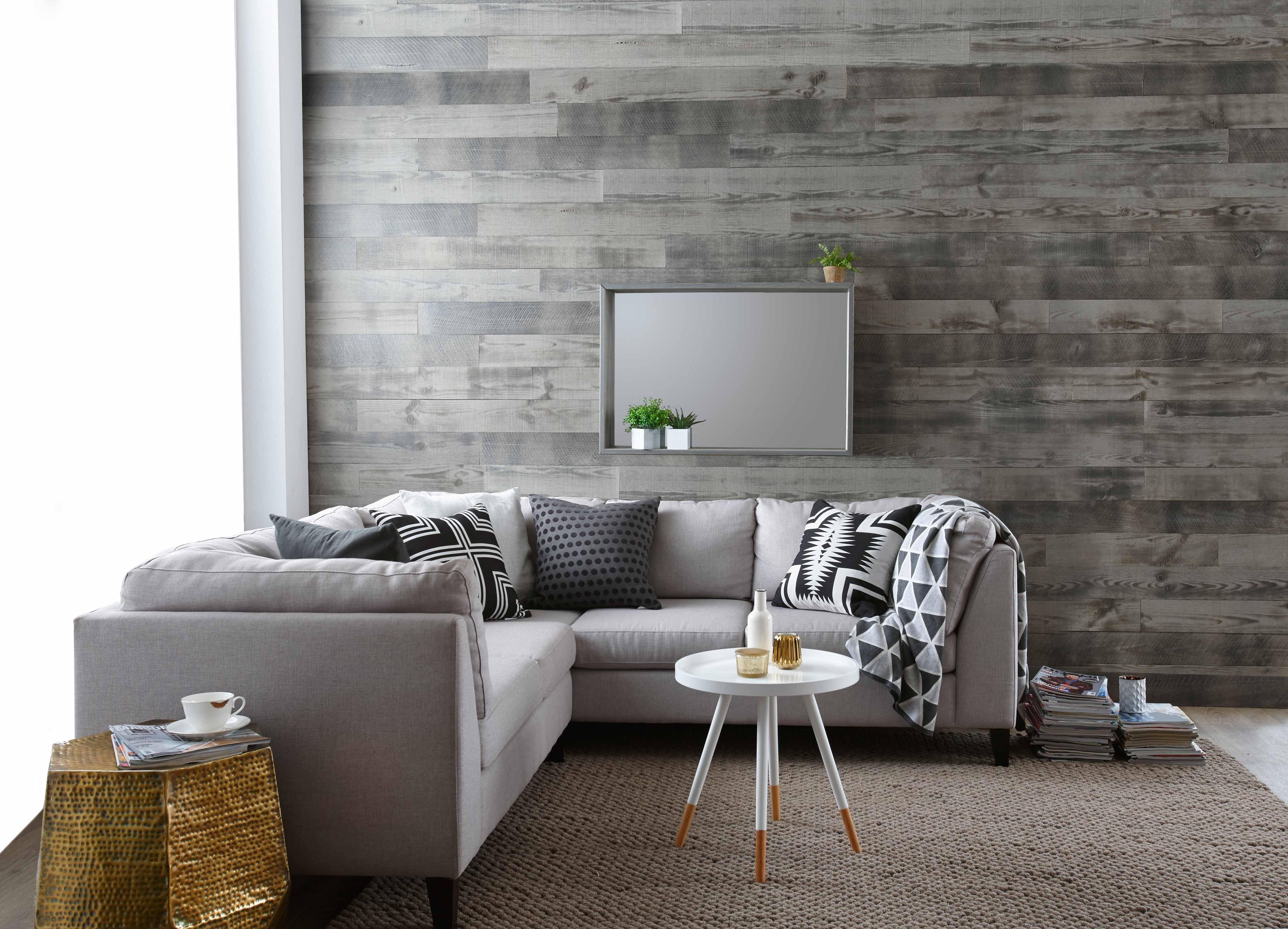 84 Xl Living Room Furniture