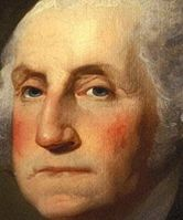 """By Robert Parry  The Right's """"Limited Government"""" Scam     Libertarians and Tea Partiers pretend they are the only Americans who believe in """"limited government"""" as envisioned by the Framers, but that is a false conceit. The real history is that Madison and Washington devised a Constitution with broad powers to promote the """"general Welfare."""""""