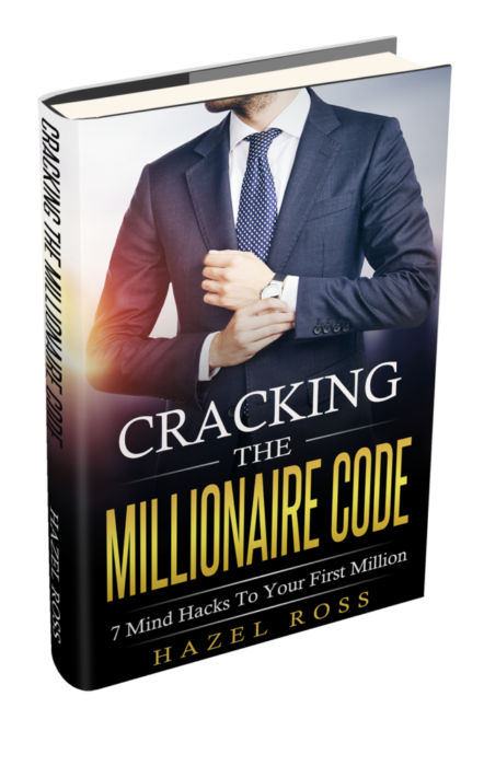 Cracking the millionaire code free pdf download