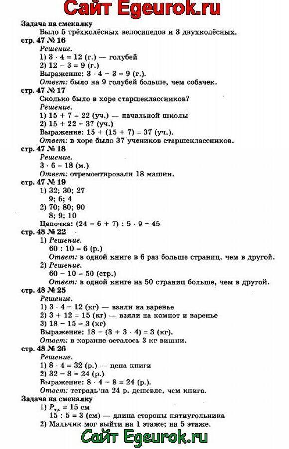 Русский язык 6 класс сочинение первый раз в кинотеатре