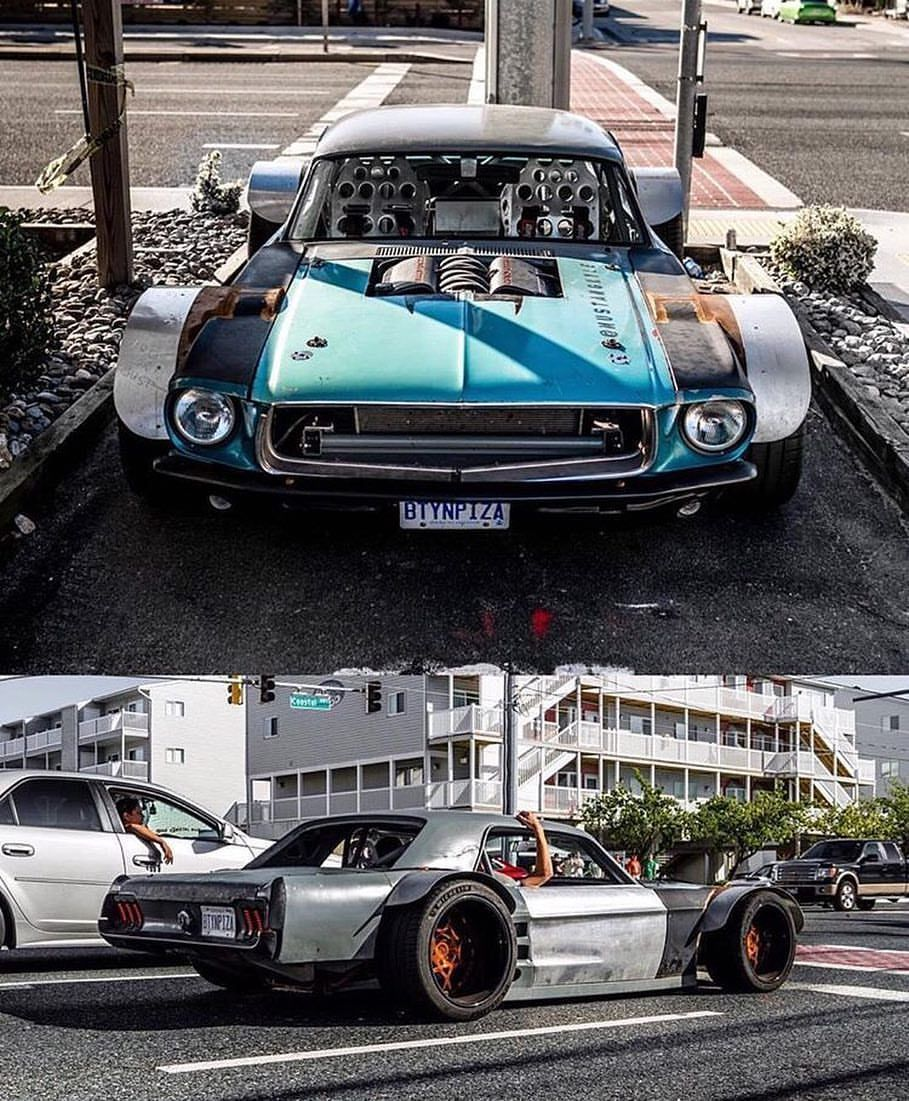 Low Fast Famous - Hot Wheels - When you debut your build, double ...