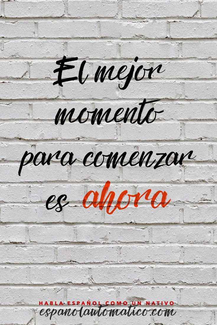 Spanish Quotes Sayings Cute Heart: Pin By Karlie Jeffers On Luisa~
