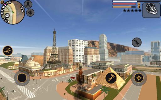 how to cheat Vegas crime simulator new hack iphone wie man
