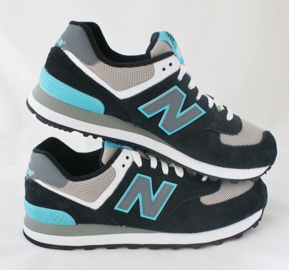 New Balance 574 Review (With images) New balance 574