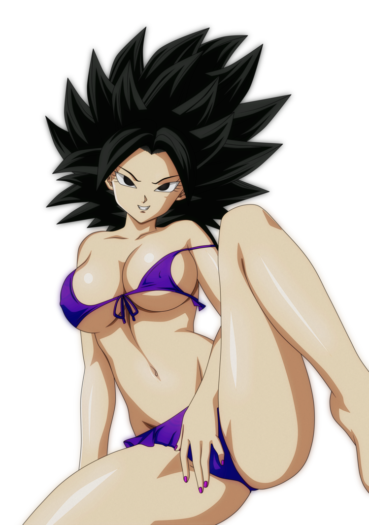Remarkable, hot dragon ball chicks that interrupt