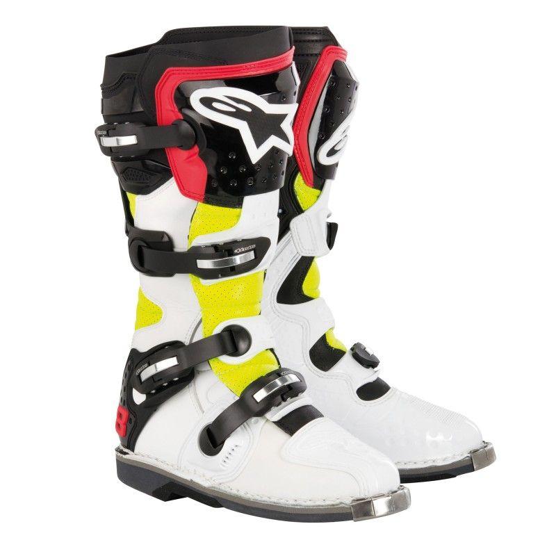 Tech 8 Light Boot 459 95 Boots Light Boots Rubber Rain Boots
