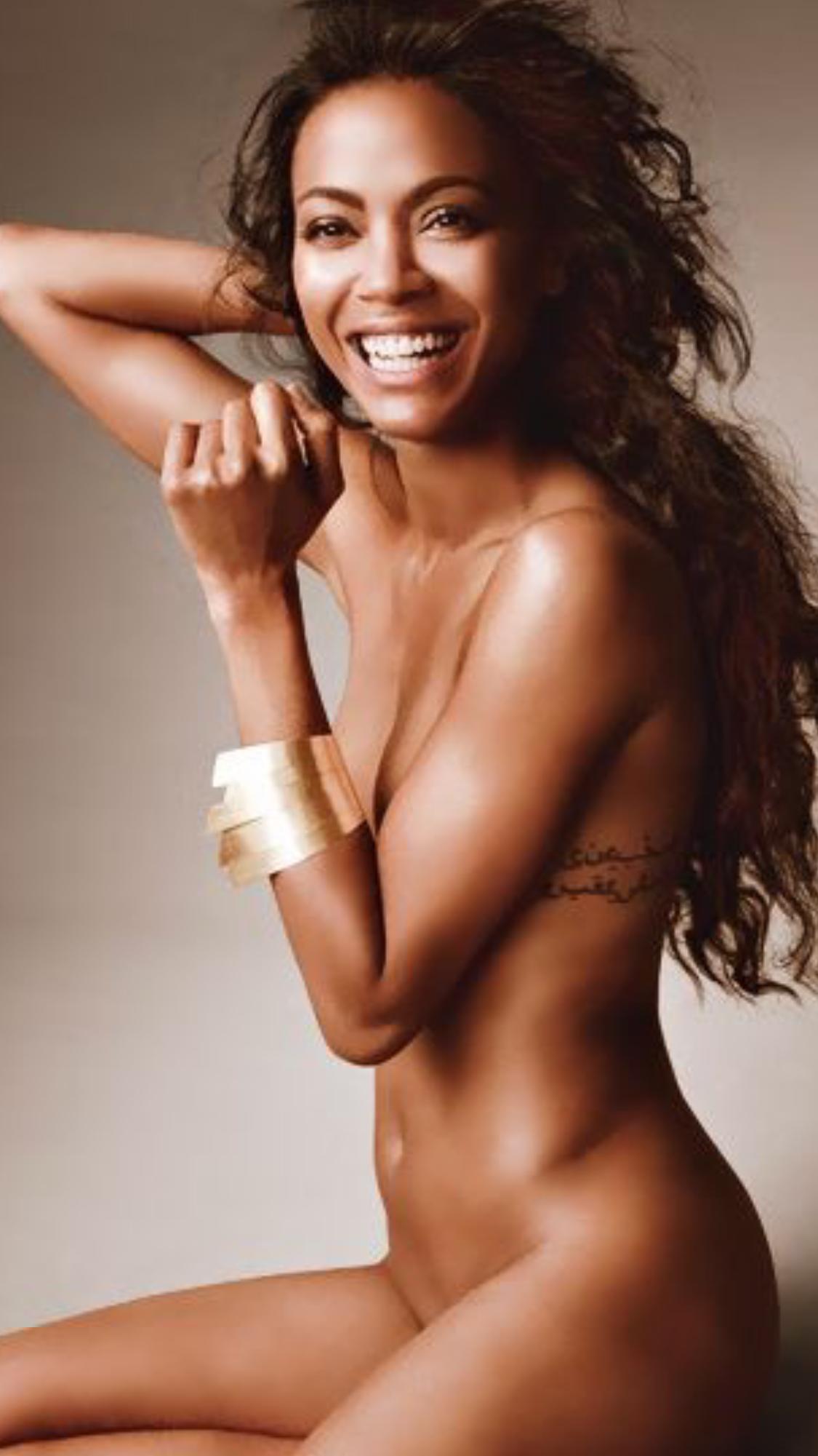 Black girl porn nipple