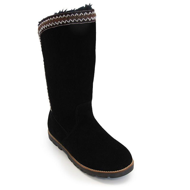 d0cbf8ce7ee8 Lamo Madelyn Womens Winter Boots