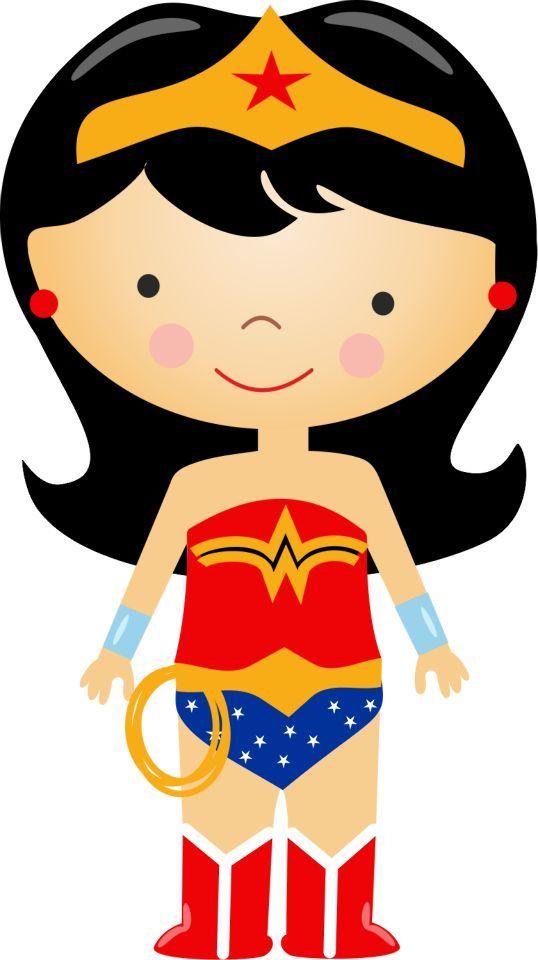 86b062cd2185b974b946999298ee4ff0 Jpg 538 960 Pixeles Super Heroe Chicas Super Heroes Imagenes De Superheroes