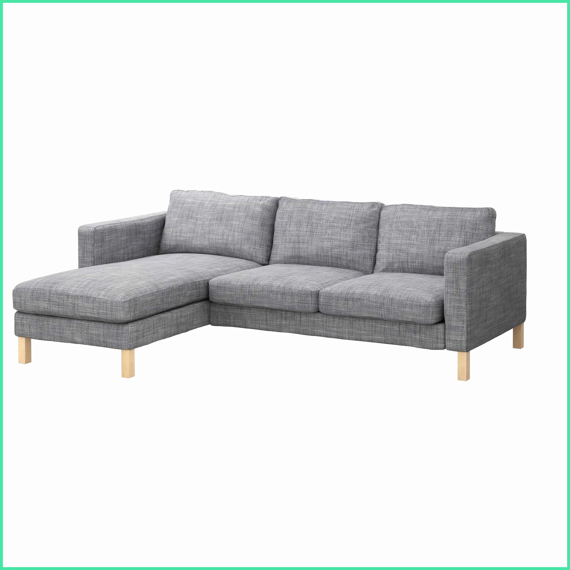 17 Genial Xxl Sessel Grau In 2020 Ikea Sofa Love Seat Ikea Couch