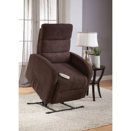 awesome Serta Perfect Lift Chair is a Plush Comfort Recliner with Infused Foam Gel -Easy Hand Held Remote With 2 Large LED Butt  sc 1 st  Pinterest & awesome Serta Perfect Lift Chair is a Plush Comfort Recliner with ...