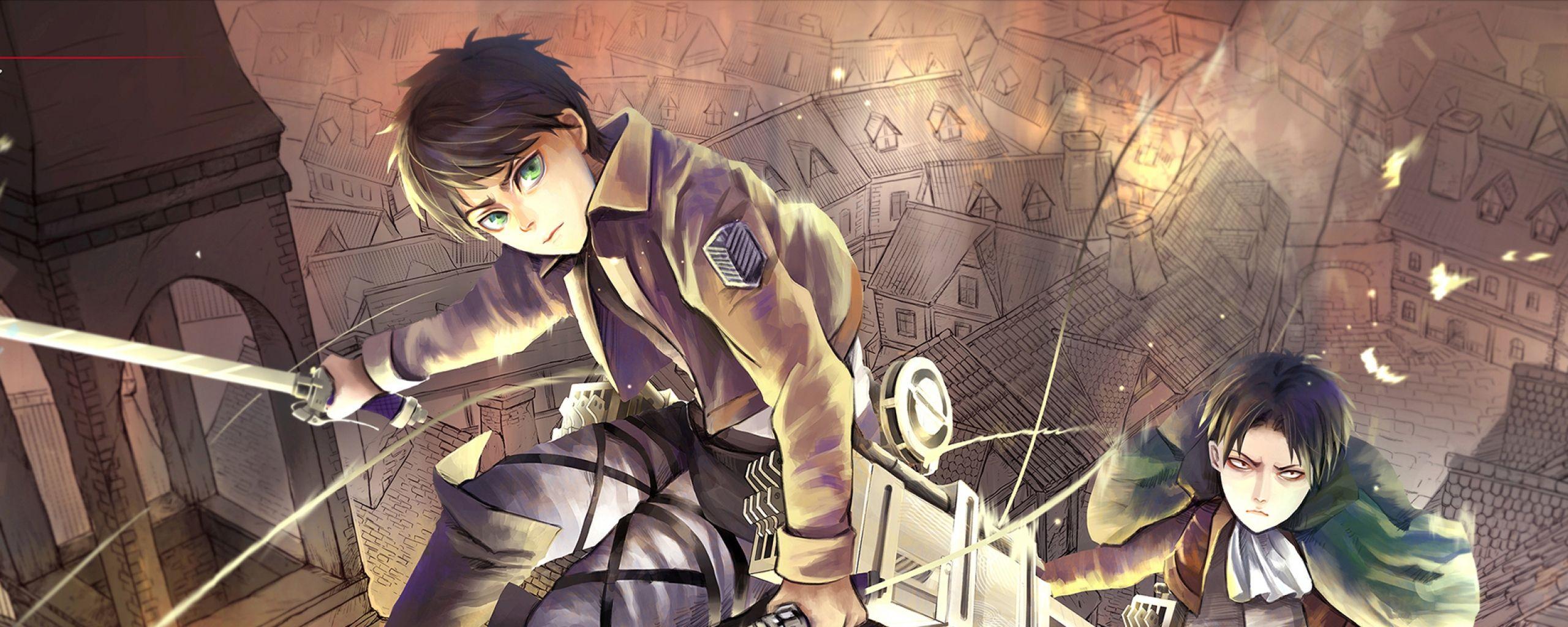 Fantastic Wallpaper Naruto Dual Monitor - fac04019d74cc294626e2ccaa5cd2c01  Picture_572434.jpg