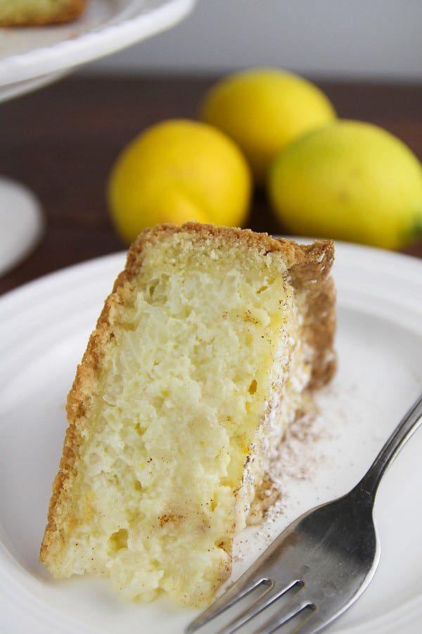 Italian rice pie | Recipe | Dessert recipes, Food, Desserts