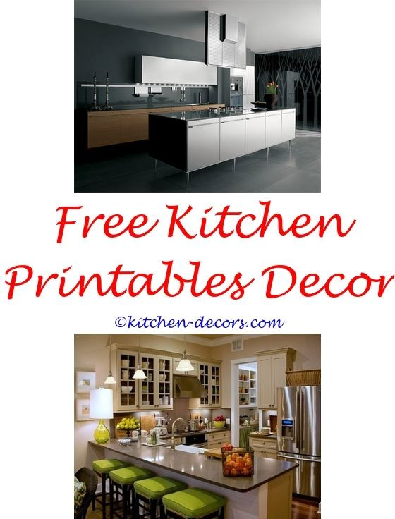 kitchen decor products and pics of kitchen decor ideas vintage