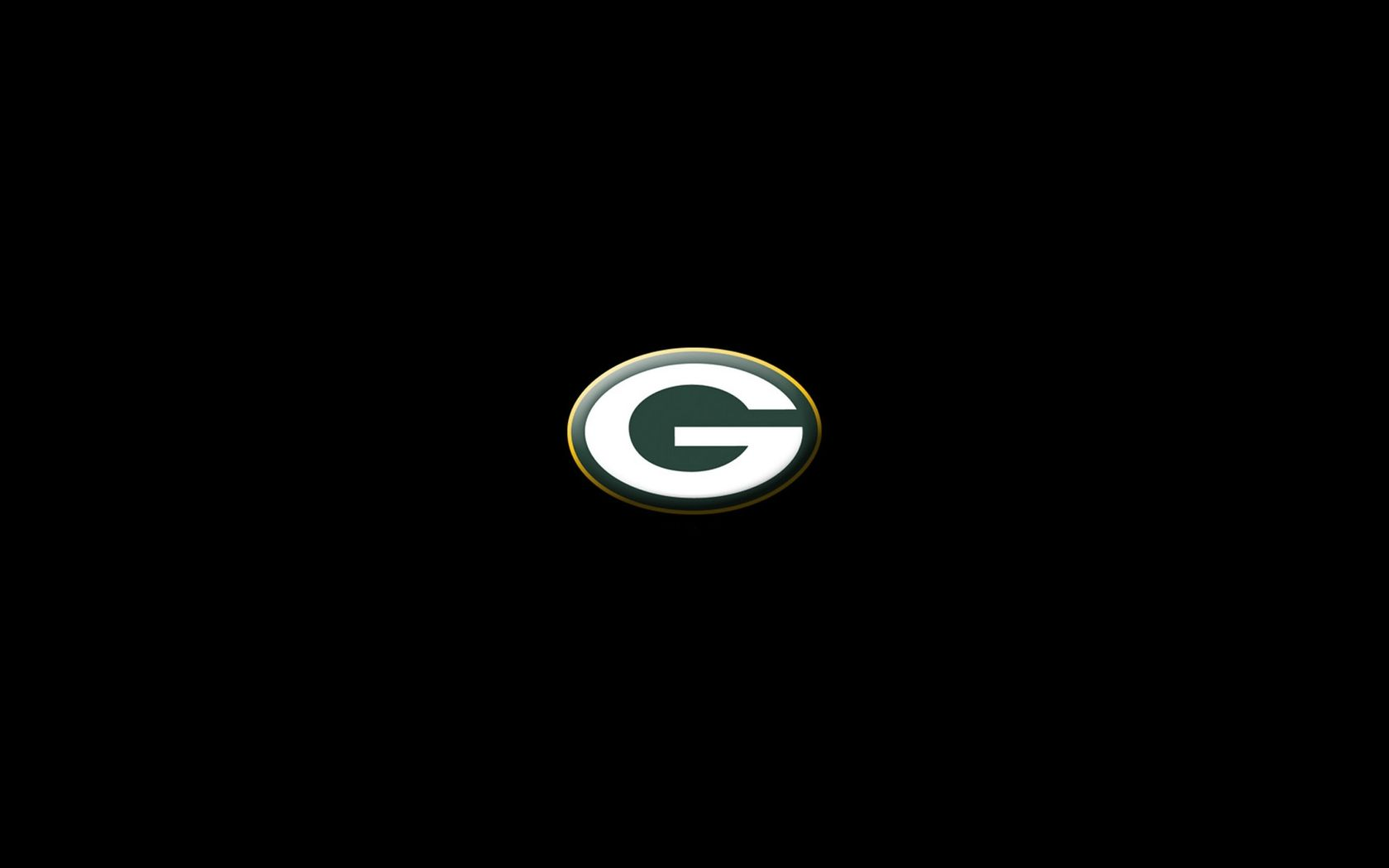 1680x1050 Green Bay Packers Wallpaper Download Deportes