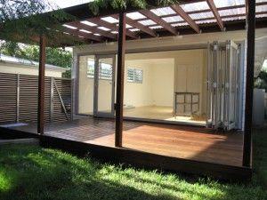 Clear Corrugated Plastic Roofing Capricornradio Homescapricornradio Homes Outdoor Pergola Covered Patio Design Pergola