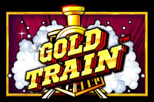 Train poker online game