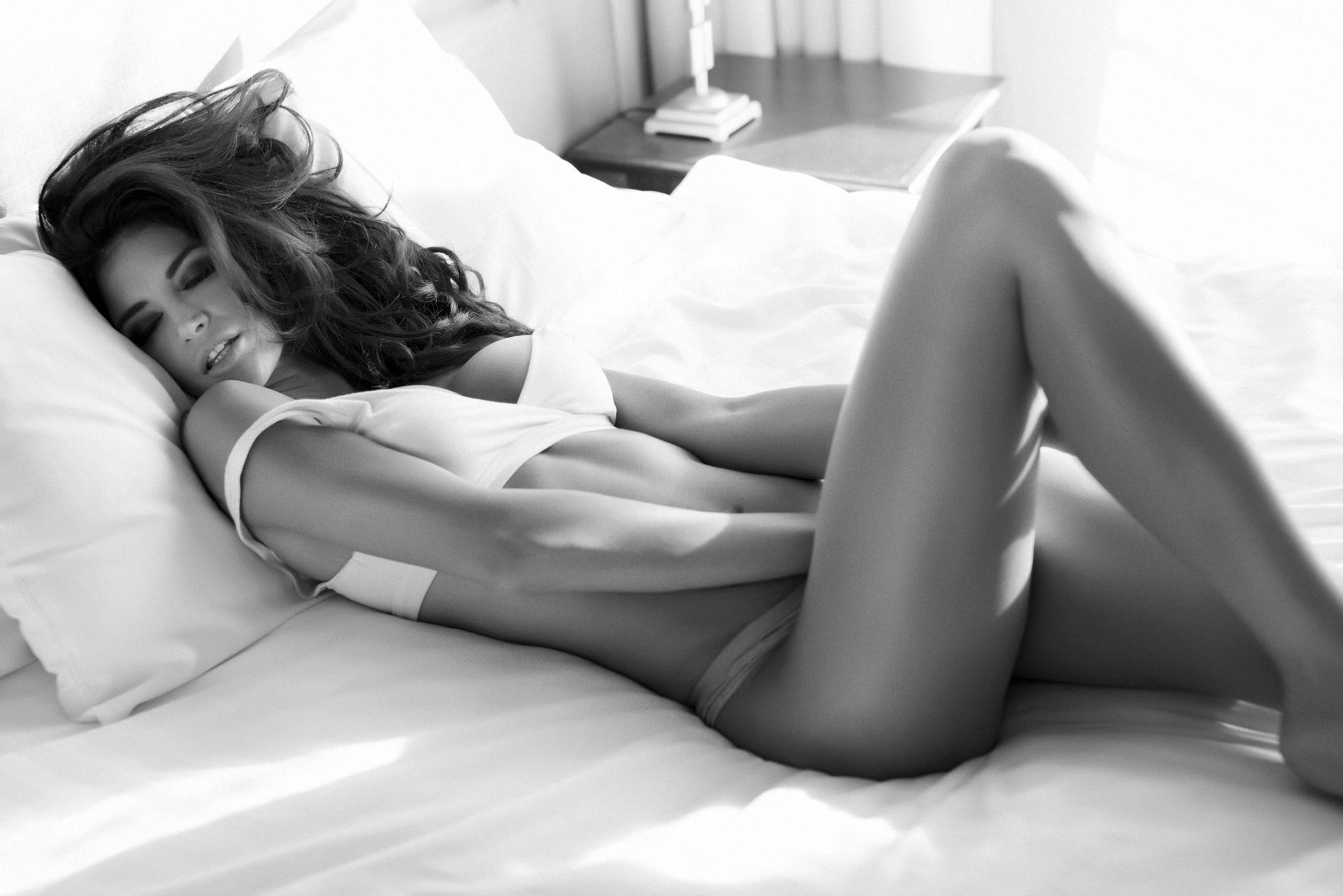 Nude Wioleta Budnik-Juhlke naked (73 foto and video), Sexy, Paparazzi, Twitter, braless 2017