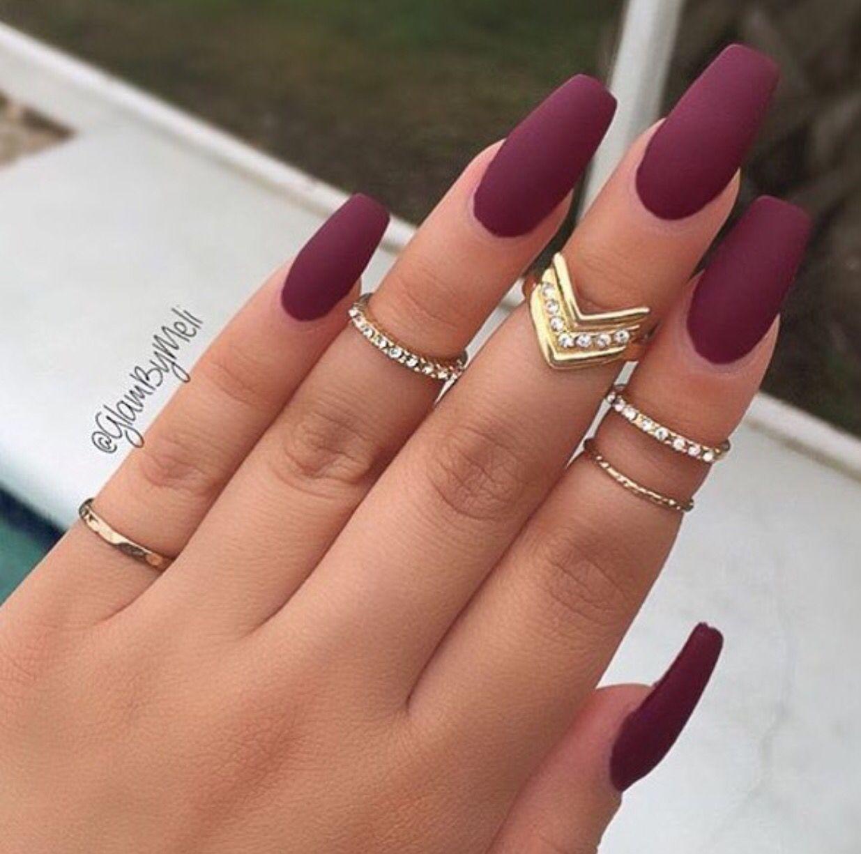Pin by brandie on nails nails nails pinterest nail nail